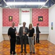 Team Heden
