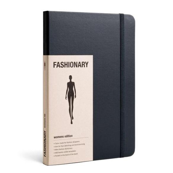 fashionary_womens-a5-1_grande