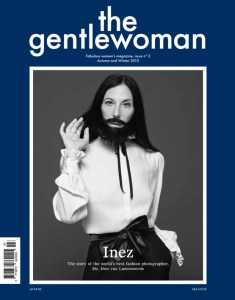 Inez-Van-Lamsweerde-for-The-Gentlewoman-01