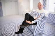 Classics Breton stripes