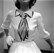 Vintage Hermès