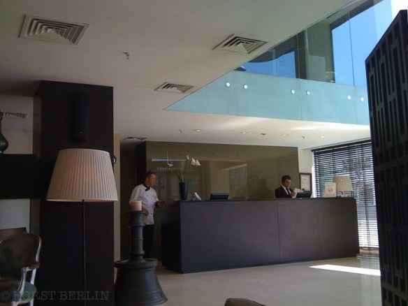 horst_berlin_hotel_istanbul-4