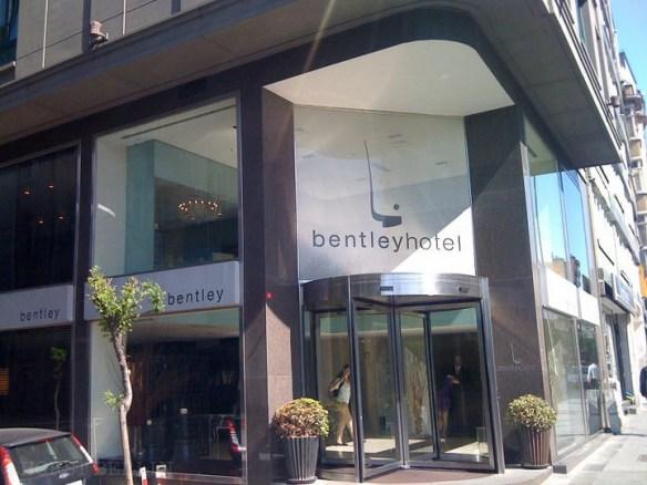 horst_berlin_hotel_istanbul-8