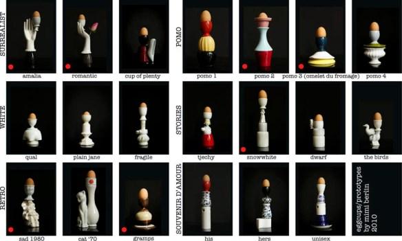 prototypes_eggcups