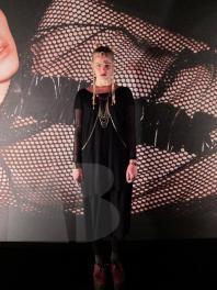2013 Elle Style Awards