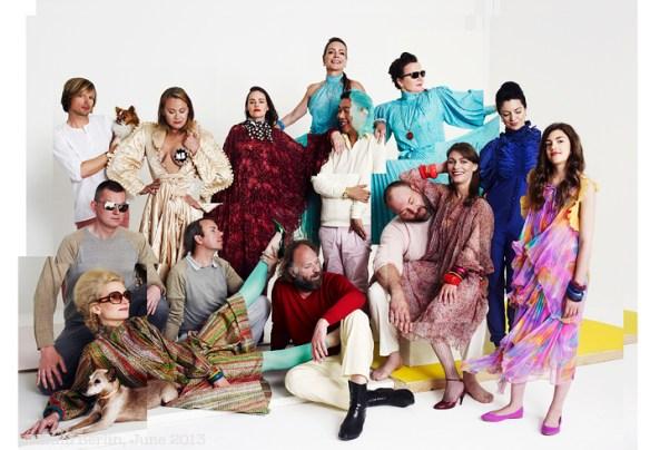 MimiBerlin_Fashion_Fest_II_clean