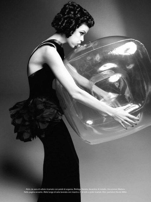 inflatableChair_mimi