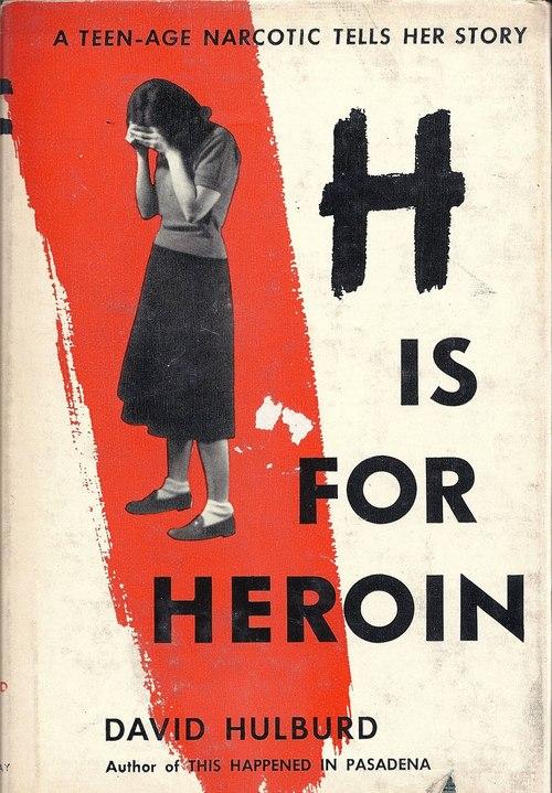 heroin mimi berlin