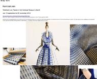 Fashion Illustration by Pia H @Mimi Berlin. Tissien online september 2014 http://page2rss.com/c/86524728ef8e44e629b4403aa65210c0/7203033_7208719/download-de-brochure