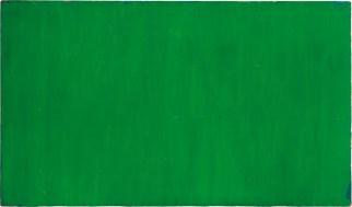 untitled-green-monochrome-1955