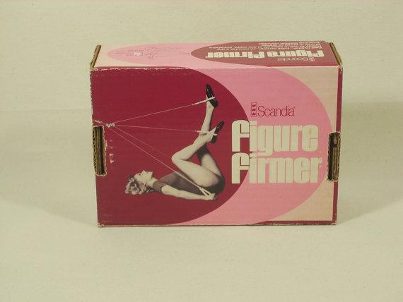 scandia_figure_firmer