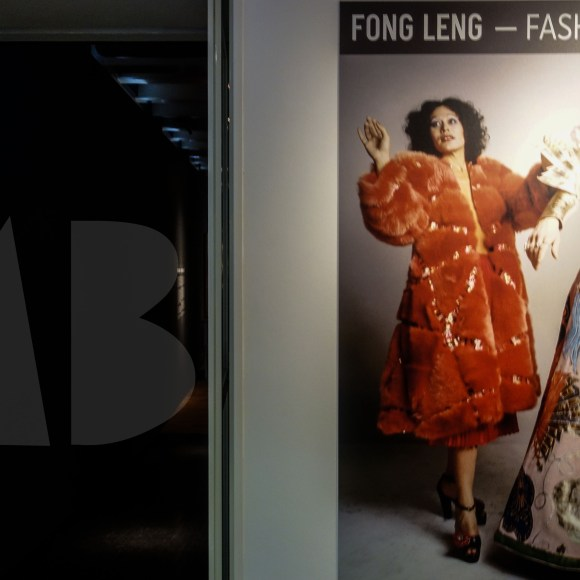 fong leng fashion & art