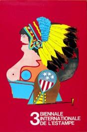 Lindner-Bienniale-Poster