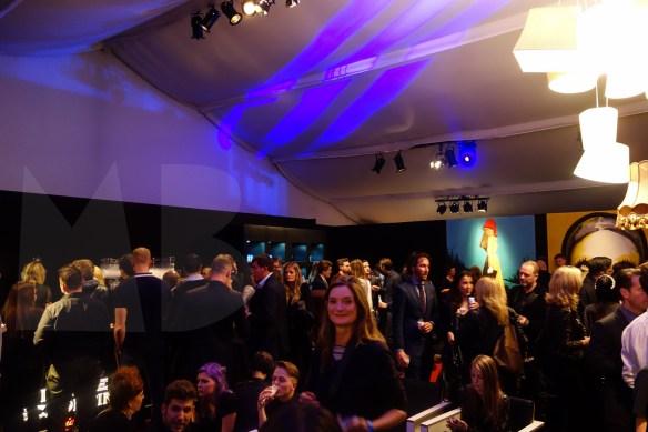 MIMI BERLIN PARTY SNAPS 2014