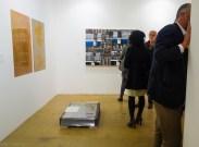 Tjebbe Beekman (Galerie Diana Stigter)