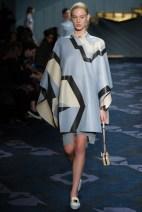 Fashion Tale F/W 2014: Dazzle Ships