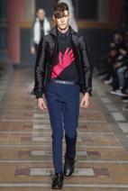 Fashion F/W 2014: Surrealism
