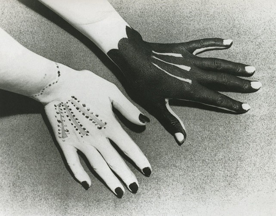 Man_Ray_Hands