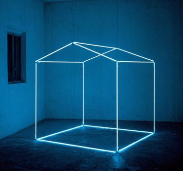 Massimo-Uberti-Light-Installation-Yellowtrace-01