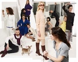 Mimi Berlin Fashion-Fest 1