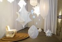 fuorisalone 2014 Mimi Berlin lambrate Bernotat &Co