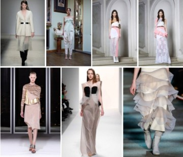 mimiberlin_trend_glamour_dreams