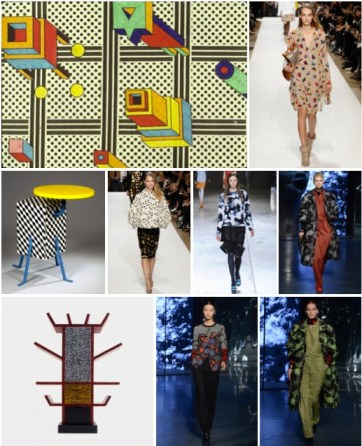 mimiberlin_trend_postmodern