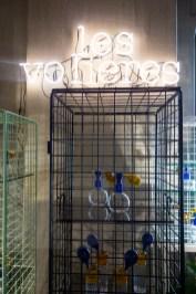 R.O Shop: selettiseletti