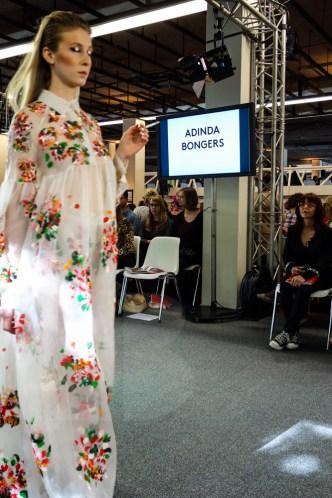 artez_fashion_show_2014-06386