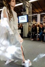 artez_fashion_show_2014-06404