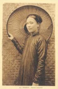 phu-nu-viet-xua (148)