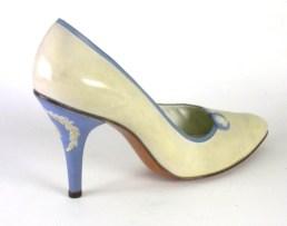 1959-Wedgwood-Rayne-Shoe