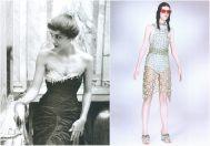 Impossible Conversations Elsa Schiaparelli & Miuccia Prada