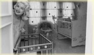 celebrity-baby-nursery-29