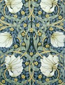 pimpernel wallpaper 1876 n