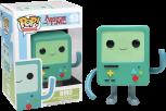Adventure Time's BMO