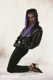grace-jones-view-kill-1985--large-msg-135111258098