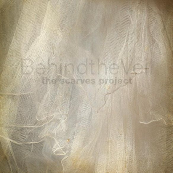 Behind-the-veil