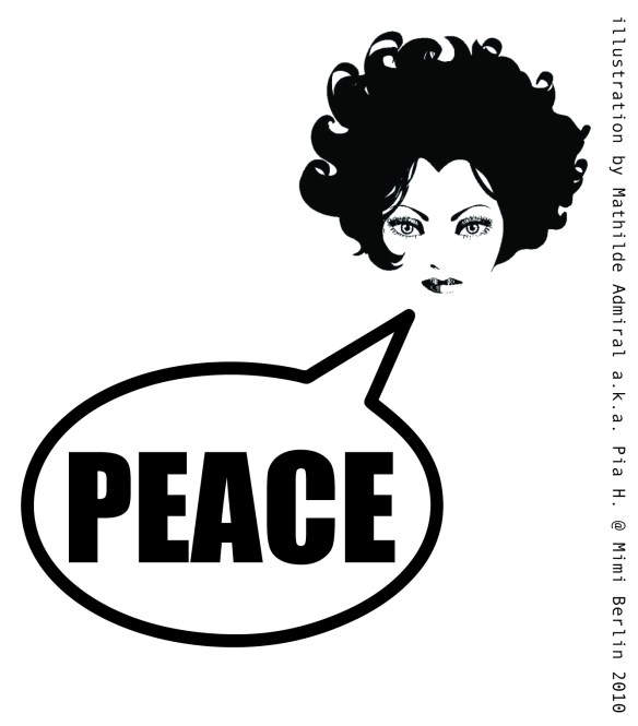 mimiberlin_peace