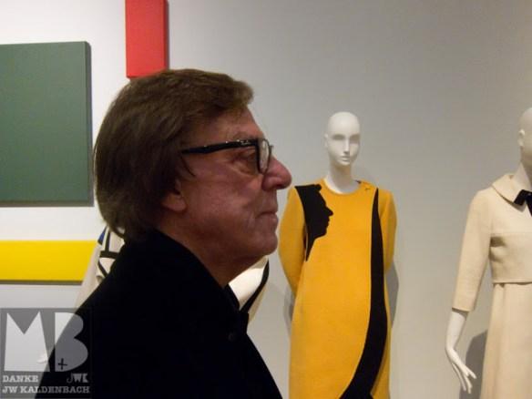 Frans Molenaar has Passed Away
