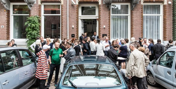 frans molenaar prijs 2015 partysnaps
