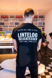 mimiberlin_linteloo_salone15-09937