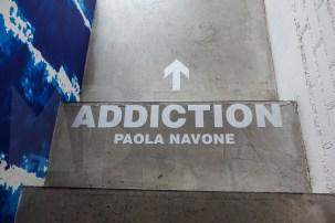 NLXL x Paola Navone