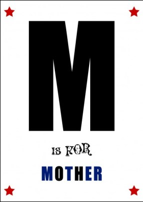 Happy Mother's Day #FREE / GRATUIT Postcards