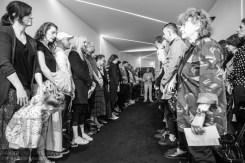 Dutch Award Show: Frans Molenaar Prize 2015