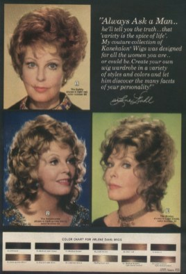 arlene-wigs
