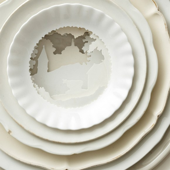 Altered Dishes by Caroline Slottelandscape-9