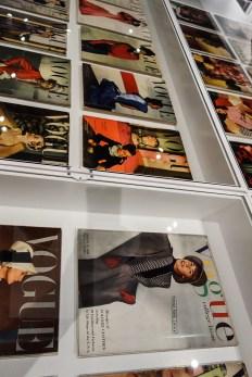 fotomuseum_mimibrelin-02812