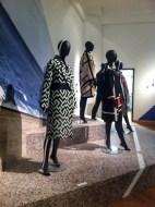 ode_gemeentemuseum_mimibrelin-3-2