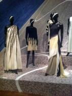 ode_gemeentemuseum_mimibrelin-4-5